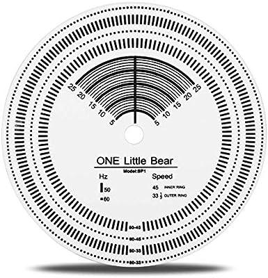Nobsound - Luz estroboscópica (50: Amazon.es: Electrónica