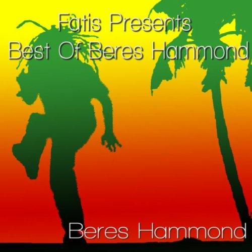 Fatis Presents Best of Beres H...