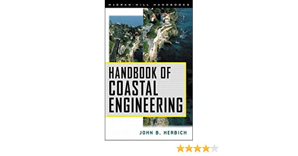Handbook of Coastal Engineering