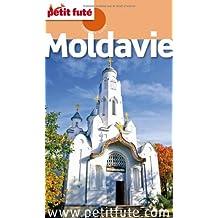MOLDAVIE 2011