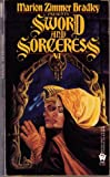 06 Sword And Sorceress