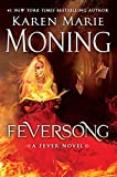 img - for Feversong: A Fever Novel book / textbook / text book