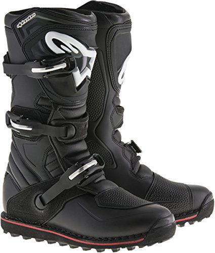 Alpinestars Men's Tech T Boots
