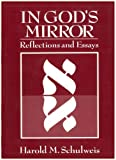 Image of In God's Mirror: Reflections and Essays