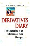 img - for Derivatives Diary: The Strategies of an Independent Fund Manager book / textbook / text book