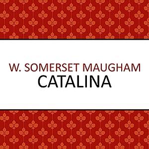 Catalina Hörbuch
