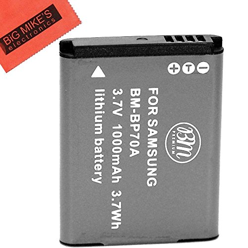 bm-premium-bp-70a-bp70a-battery-for-samsung-dv150f-es65-es70-es80-mv800-pl120-pl170-pl20-pl200-pl80-