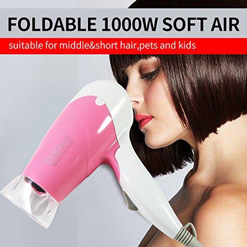 Hair Dryer Hair Tools - 5