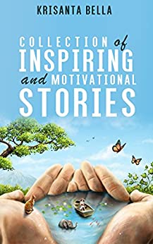 INSPIRATIONAL STORIES Collection Motivational Inspirational ebook product image