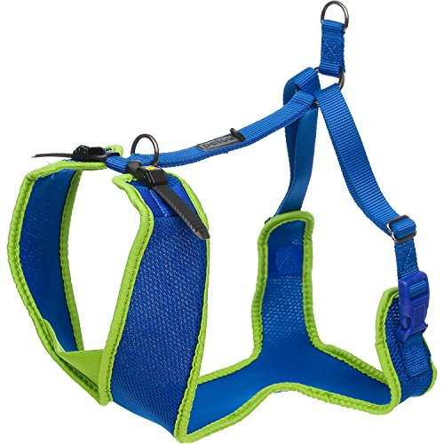 petco-adjustable-mesh-harness-for-big-and-tall-dogs-in-blue-green-large