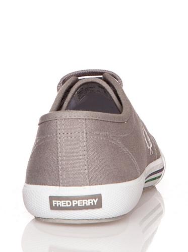 Fred Perry ,  Scarpe da tennis uomo