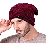 Knotyy Men's Cap