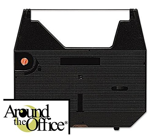 Brother Compatible Typewriter Ribbon - 1030 - B199 - Correctable Film Ribbons by Around The Office (Film Correctable B199)