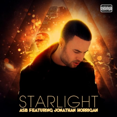 starlight singles Looking for best music promotion company starlight pr is most trusted authorized legit pr firm in music industry read out our reviews from other artists.