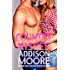Country Kisses (3:AM Kisses Book 8)