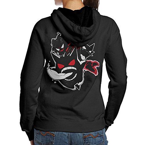 sblpt-gengar-gym-sport-womens-hoodie-s-black