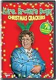 Mrs. Brown's Boys: Christmas  Crackers