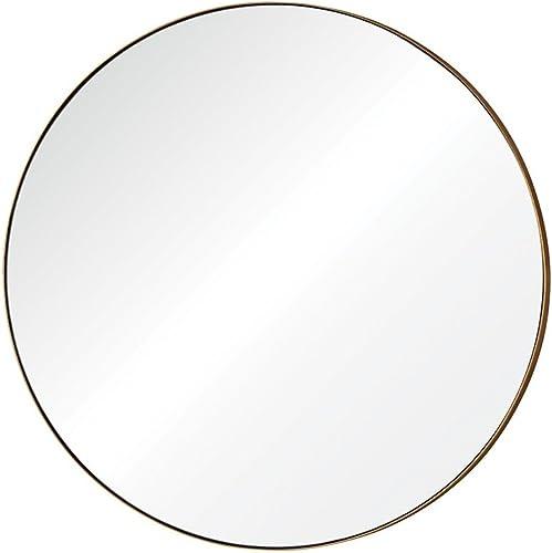 Ren-Wil MT1562 Oryx Mirror