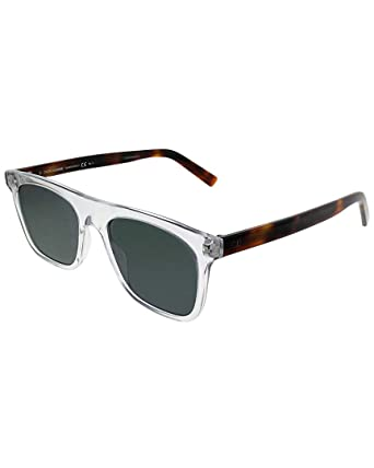 66314173a876 Image Unavailable. Image not available for. Color  Dior Womens Unisex 51Mm  Sunglasses