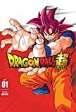Sean Schemmel (Actor), Jason Douglas (Actor), Justin Cook (Director) Rated:Unrated (Not Rated) Format: DVD(37)Release Date: July 25, 2017 Buy new: $39.98$27.999 used & newfrom$27.99