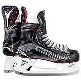 Bauer Vapor X800 Senior Ice Hockey Skates - Size 8.5 D review