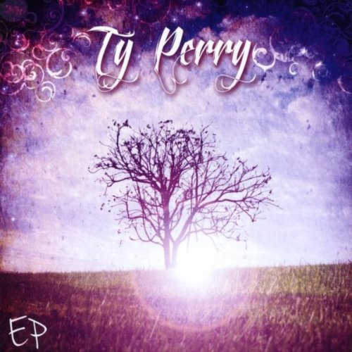 Ty Perry