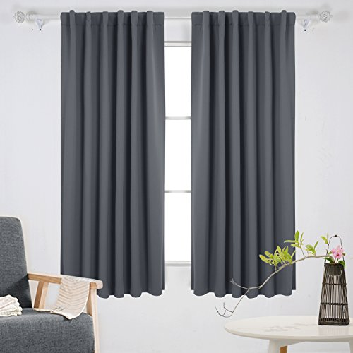 63 inch curtain panels - 5