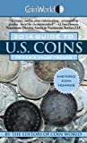 img - for Coin World 2014 Guide to U.S. Coins: Prices & Value Trends (Coin World Guide to Us Coins, Prices & Value Trends) by Coin World editors (2013-11-05) book / textbook / text book
