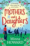 Mothers and Daughters: A wonderful wa...