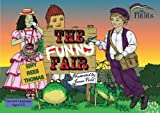 The Funny Fair: English Second Language (The Flitlits)