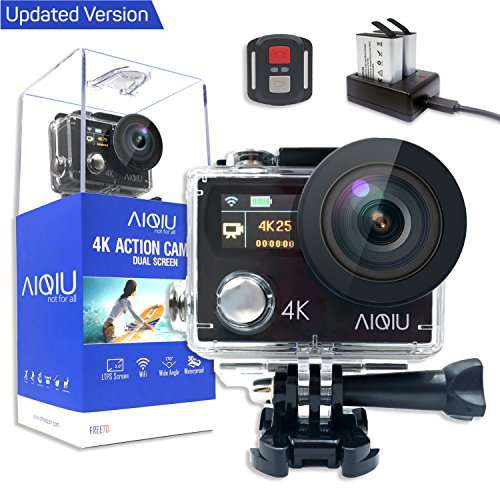 Professional Underwater Digital Camera Reviews - 2