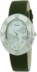 ساعة من ماركة كاريزما للنساء - C6644