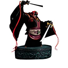 First 4 Figures The Legend of Zelda: The Wind Waker: Ganondorf Statue