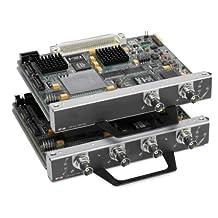 Genuine Dell PA-4e 19.5V 6.7A Adaptor/Charger