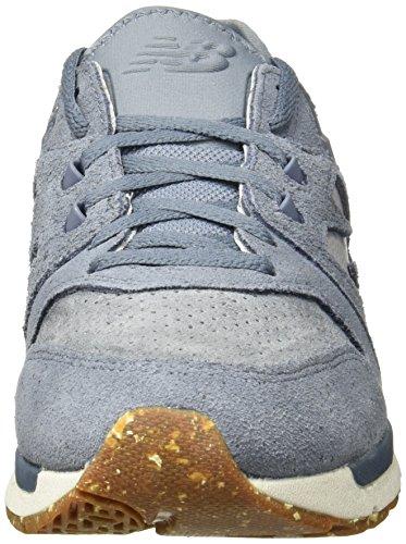 Suede Speckle Grau 009 New Balance ML009PB qBzFHn