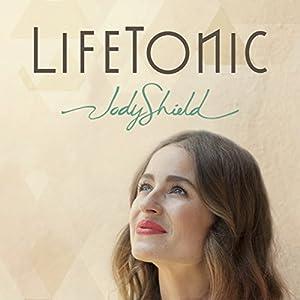 LifeTonic Audiobook