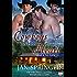 Cowboys in Her Heart: Moose Ranch (Cowboys Online Book 4)