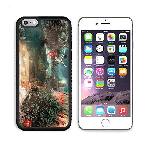 msd-premium-apple-iphone-6-plus-iphone-6s-plus-aluminum-backplate-bumper-snap-case-image-id-15275790
