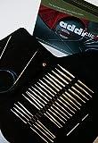 Addi Click Basic Interchangeable Needle Set