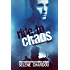 Ride To Chaos (Lucifer's Saints MC) (The Rough Riders Series Book 2)