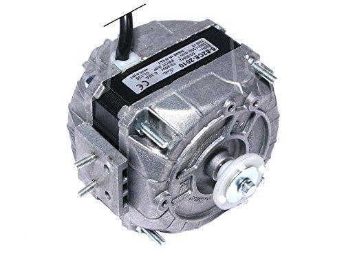 Ventilador Motor EMI tipo 5 - 82 CE de 2010 para neveras 230 V 10 ...