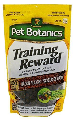 Just Rewards Treat Pocket - 9
