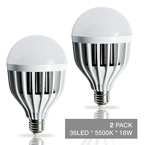 5500 Kelvin Led Lights