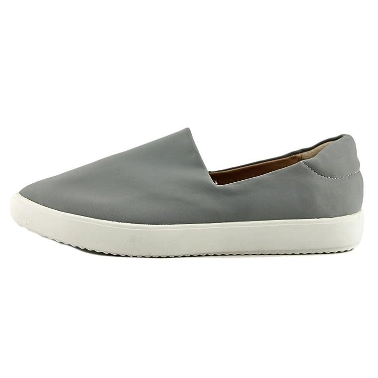 Amazon.com: Steven By Steve Madden Boostir Women's Slip On 10 B(M) US Grey:  Shoes