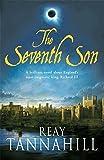 The Seventh Son: A Unique Portrait of Richard III
