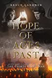 Free eBook - Hope of Ages Past