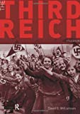 The Third Reich (Seminar Studies)