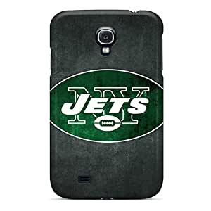 Excellent Design New England Patriots Hd Phone Cases For Samsung Galaxy Note 4 Cover Premium Tpu Cases