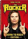 The Rocker - Born To Rock Special Edi...