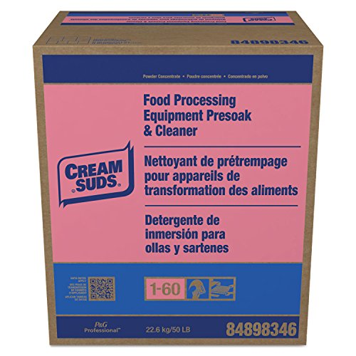 pgc02101-pot-and-pan-presoak-and-detergent-50lb-case